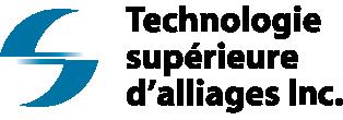 Superior Alloy Technology Inc.